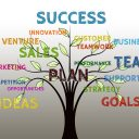 Strategic Plans Drive Small Business Success